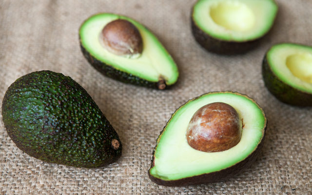 Avocado Season Celebration: 8 Delicious Dishes with Avocado. Step by Step Recipes.